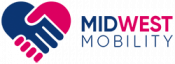 Midwest Mobility – Mobility & Living Aids